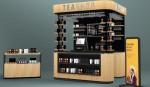Türkiye'nin en büyük çay zinciri  kiosk şubelerle büyümeye hazırlanıyor