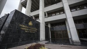 Merkez Bankası'ndan 3,4 milyar dolarlık rezerv adımı
