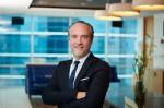Laurent Duffier, L'Oréal orta doğu bölgesinin CEO'su olarak atandı