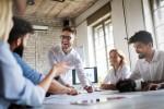 MediaMarkt Startup Challenge'a başvurular devam ediyor