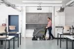 Kärcher'den okullara özel temizlik fırsatı