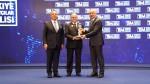 Mobilya, Kağıt ve Orman Ürünleri kategorisinde ihracatın şampiyonu Hayat