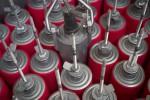 Lila Group'un boyahane tesisi ilk 6 ayda yüzde %35 büyüdü