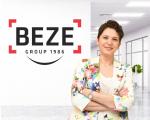 BEZE Group İş ve Pazar Geliştirmeden sorumlu Kurumsal İlişkiler İcra Kurulu üyeliğine Nilgün CENGİZ atandı