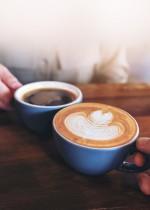 Dünya Kahve Günü, Tchibo'da kutlanır