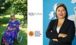 ECE Türkiye, Türkiye Omurilik Felçlileri Derneği ile engelleri ortadan kaldırıyor