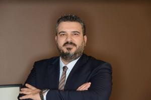 """Ersin Uyar; """"Türkiye'de dijital dönüşüm pandemi etkisiyle hız kazandı"""""""