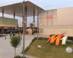 Çocuklar ve gençler için eğlence M1 Adana AVM'de devam ediyor
