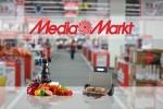 Mediamarkt'ta tost makineleri ile katı meyve sıkacaklarına talep arttı