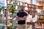 """Muhammed Tan; """"Hedefimiz Bella Maison'u Dünya Markası Yapmak"""""""