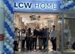 LCW Home ve LCW Dream  Karabük Kares AVM'de