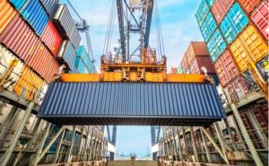 TÜİK, Ağustos ayına ilişkin yurt dışı üretici fiyat endeksini açıkladı