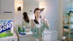 Yenilenen solo tuvalet kağıdı şimdi çok daha kaliteli