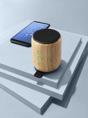 Bambu bluetooth hoparlörile kendini müziğin ritmine bırak