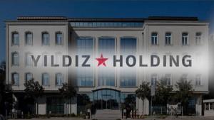 Yıldız Holding'de üst düzey atamalar