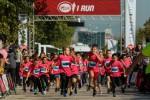 Koşu sevdalıları, Eker I Run için Bursa'da buluşacak