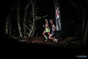 Sporseverler 9 Ekim'de Belgrad Ormanı'nda buluşuyor
