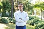 Global Mcdodo'dan Türkiye'ye 'Sabit Fiyat Desteği'