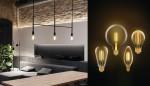 Panasonic filaman LED lambalarıyla güvenilir ve kaliteli aydınlatma
