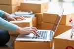 iyzico, KOBİ'lerin satışlarını yüzde 8 artırıyor