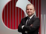 Vodafone müşteri hizmetleri'ne  Contactcenterworld'de 3 ödül birden