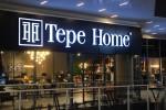 Tepe Home, İzmir'deki dördüncü mağazasının kapılarını açtı