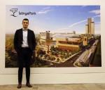 Ege'nin yeni yaşam merkezi İstinyePark İzmir kapılarını açıyor