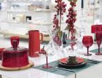 Paşabahçe Mağazaları ikinci deneyim mağazasını İzmir'de açtı