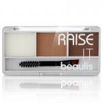 Beaulis markası, yeni ürünleri ile çeşitliliğini arttırmaya devam ediyor