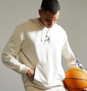 Basketbolseverlere özel Shaquille O'Neal lisanslı ürünler