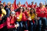 DHL Express, Dünyanın En İyi İş Yeri (World's Best Workplace™) seçildi