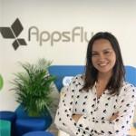 Appsflyer Raporu, Türkiye'nin en hızlı büyüyen İOS pazarı olduğunu saptadı