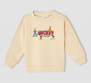 Çocukların stili DeFacto Çocuk koleksiyonu ile belirlenecek