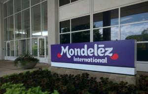 Mondelēz International Türkiye'den üst düzey atama