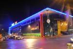 Toyzz Shop, Karabük Kares AVM'de açılıyor