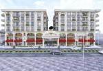Gratis, Nusaybin'in ilk Alışveriş Merkezi Safirmall'de yerini aldı