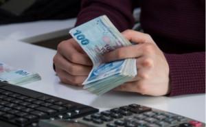 Türkiye asgari ücrette Bulgaristan'ın da gerisine düşerek Avrupa sonuncusu oldu