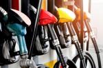 44 kuruş zamlanan benzine bir zam daha geliyor