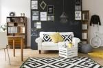 Ev Güzelleştirme Merkezi Tekzen'de Online Alışveriş