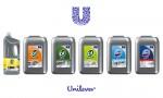 Unilever hijyen uzmanlığını ev dışı temizlik sektörüne taşıyor