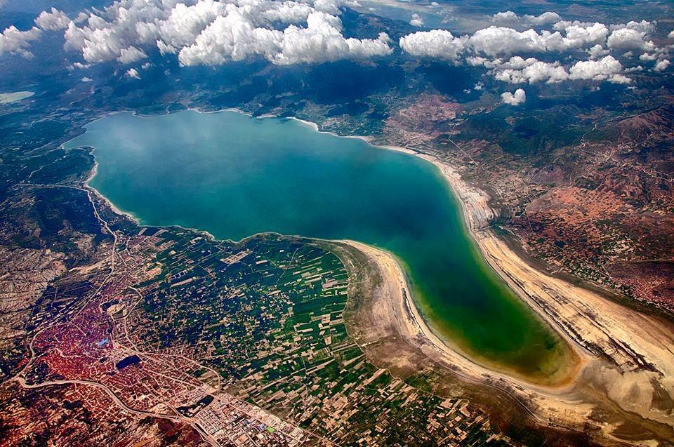 Türkiye'nin enerjisine 1,5 milyar dolarlık hidroelektrik santrali yatırımı