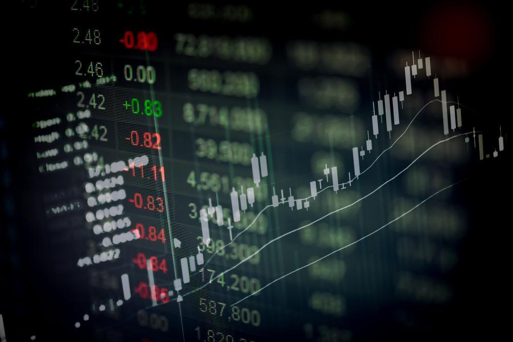Dünya Bankası Türkiye'nin 2020 büyüme beklentisini düşürdü