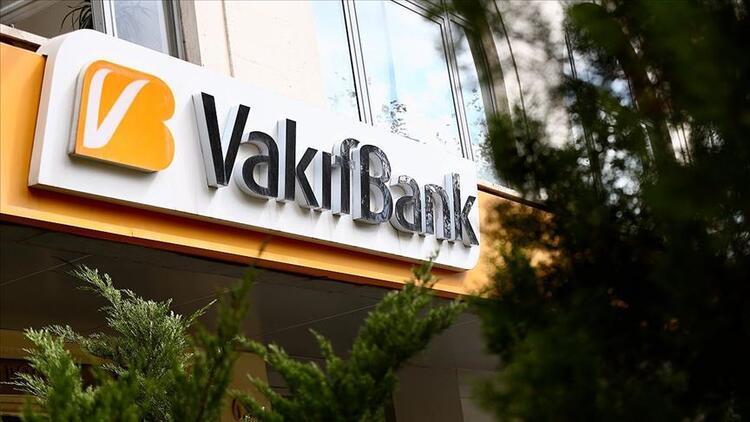Vakıfbank'ta 25 milyar liradan fazla borç ertelendi