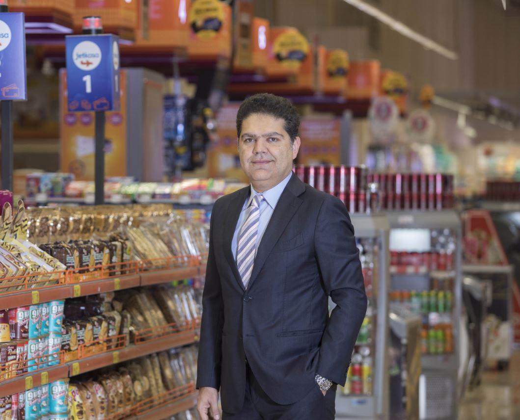 Migros, online satış kapasitesini arttırmak için gölge mağazaları devreye aldı