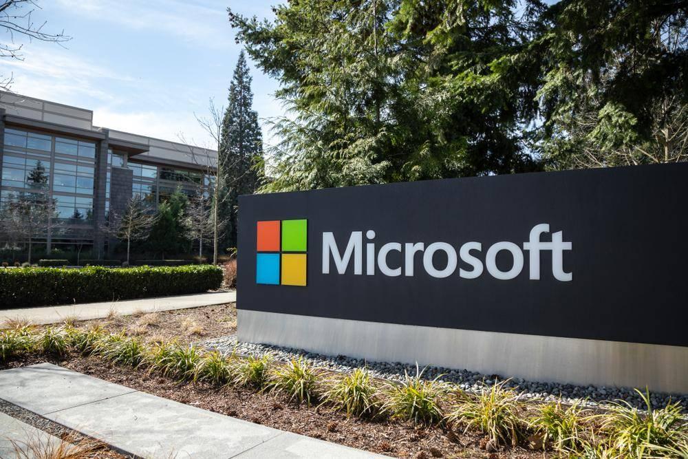 Microsoft çalışanlarına 3 ay ücretli izin veriyor