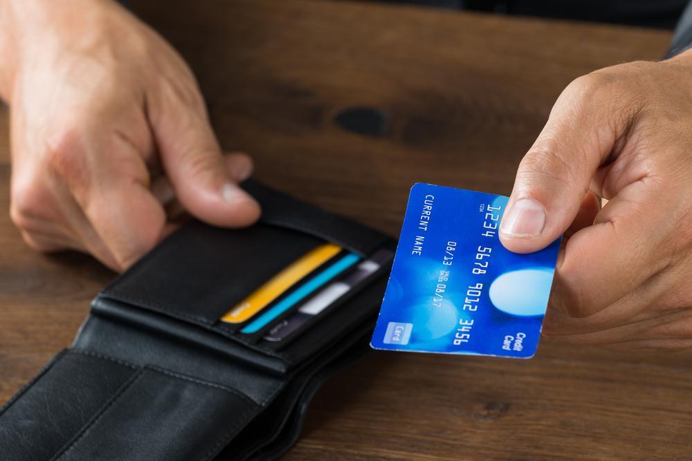 İhtiyaç kredilerine sınırlama geliyor