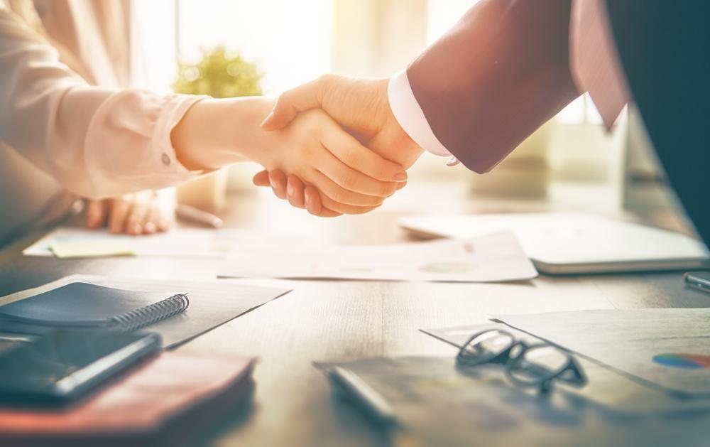 Satış tükenmişliğinin belirtileri ve çözüm önerileri