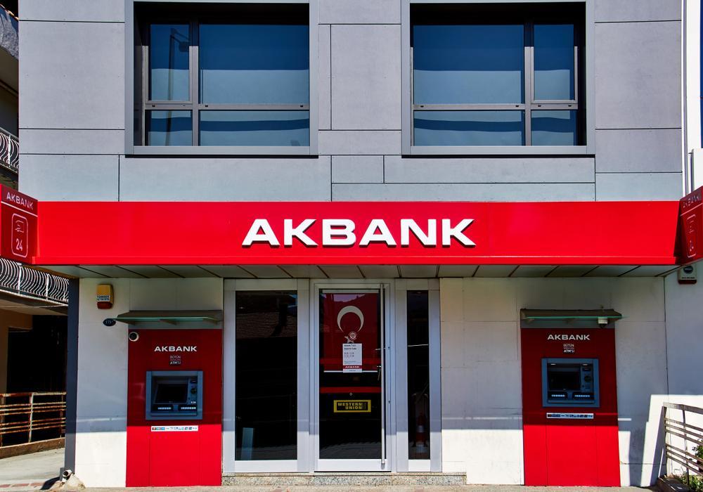 Akbank konut kredisi faiz oranlarını indirdi