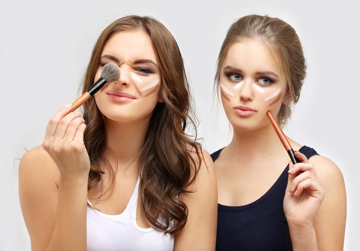 Sahte kozmetik malzemeleri hem fiziksel hem de psikolojik zarar veriyor
