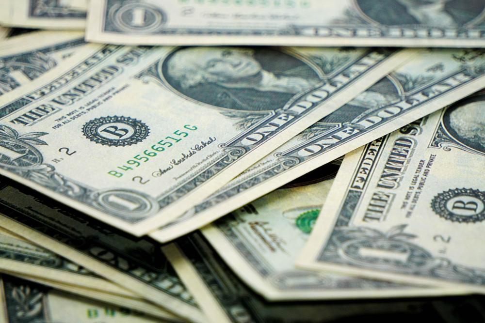 Özel sektörün dış borcu yüzde 7 azaldı